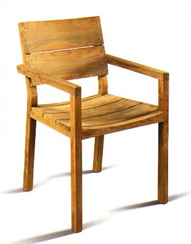 santo-arm-chair-55x54x87