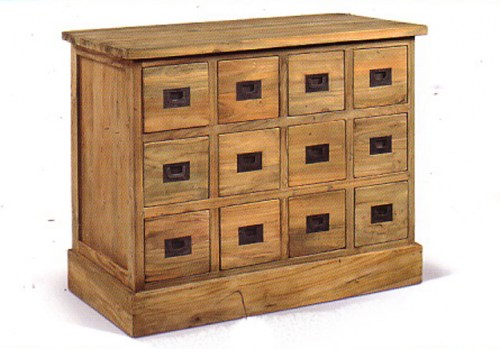 santo-chest-of-12-drawer-100x50x80