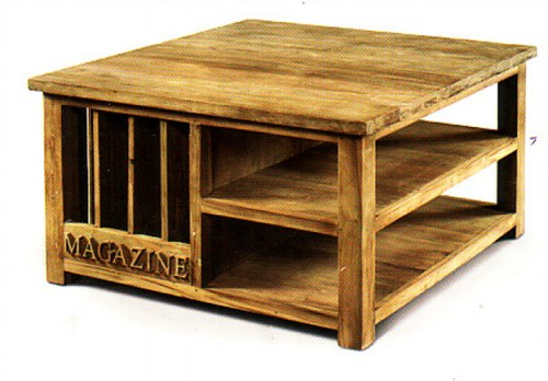 santo-coffee-table-magazine--90x90x48