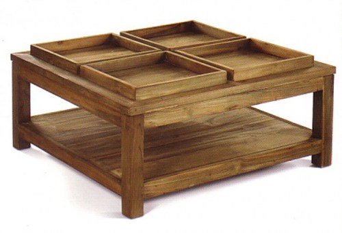santo-coffee-table-with-serving-tray-100x100x42