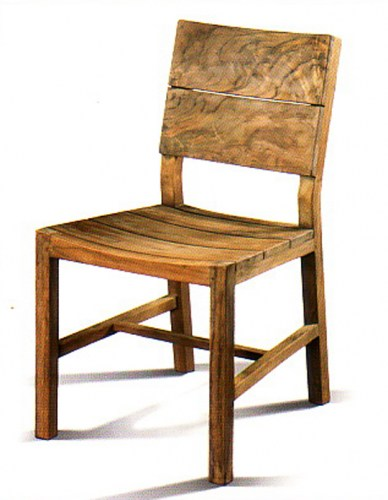 santo-dining-chair-50x54x87