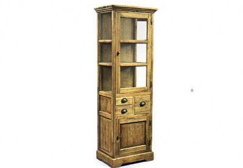 santo-display-cabinet-3-drawers-90x45x200