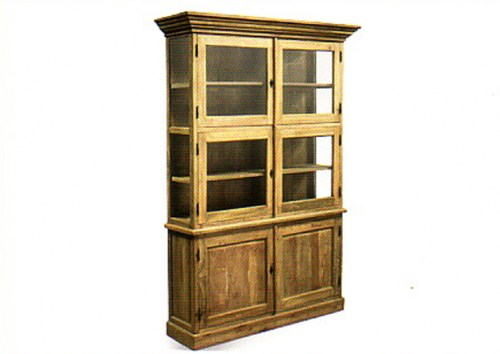 santo-display-cabinet-4-doors-120x35x211