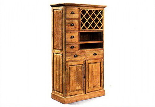 santo-winecabinet-6-drawers-110x50x190